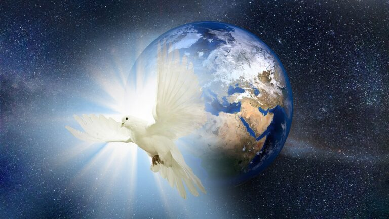 Religiões Mais Seguidas No Mundo