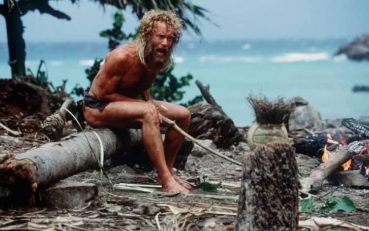 homem-preso-em-ilha
