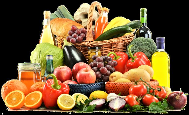 18-alimentos-ricos-em-vitamina-c